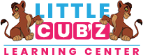 Little Cubz Learning Center